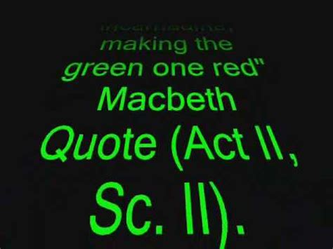 Macbeth or Lady Macbeth Shakespeare Help - essayukcom