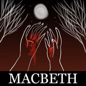 Macbeth: Lady Macbeth Character Analysis CliffsNotes